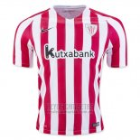 Camiseta De Futbol Athletic Bilbao Primera 2016-2017