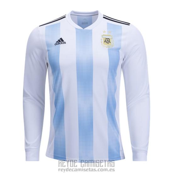argentina futbol de primera