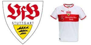 Camiseta de futbol Stuttgart barata replica 2018 - reydecamisetas.com.es 57b2bdc95b4cc